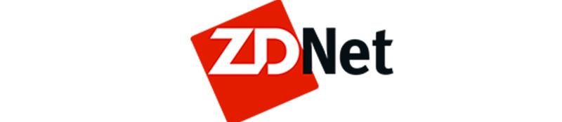 zd-net-logo