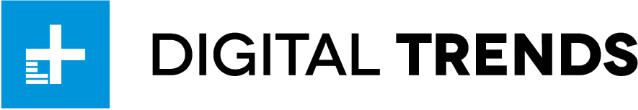 digital-trends-logo