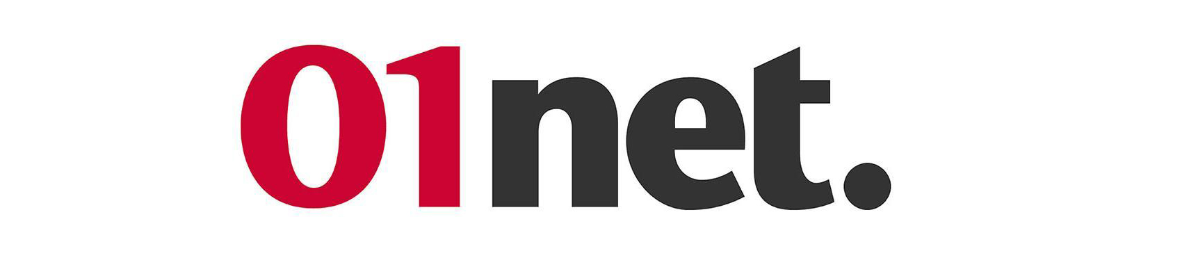 01-net-logo