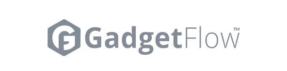 gadget-flow-logo